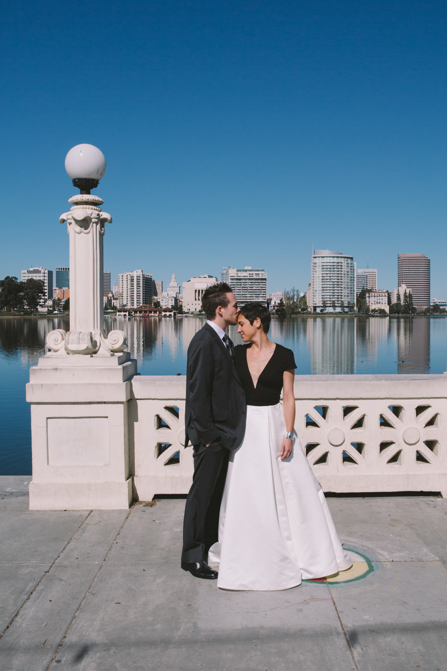 oakland-bay-area-wedding-photography (11)