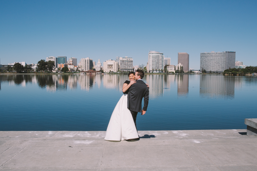 oakland-bay-area-wedding-photography (12)