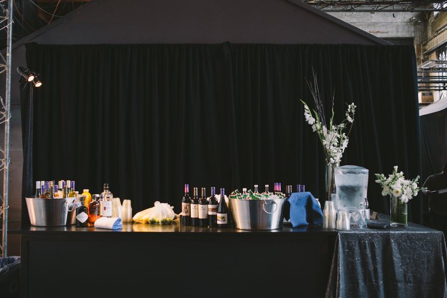 bay-area-wedding-photography (13)