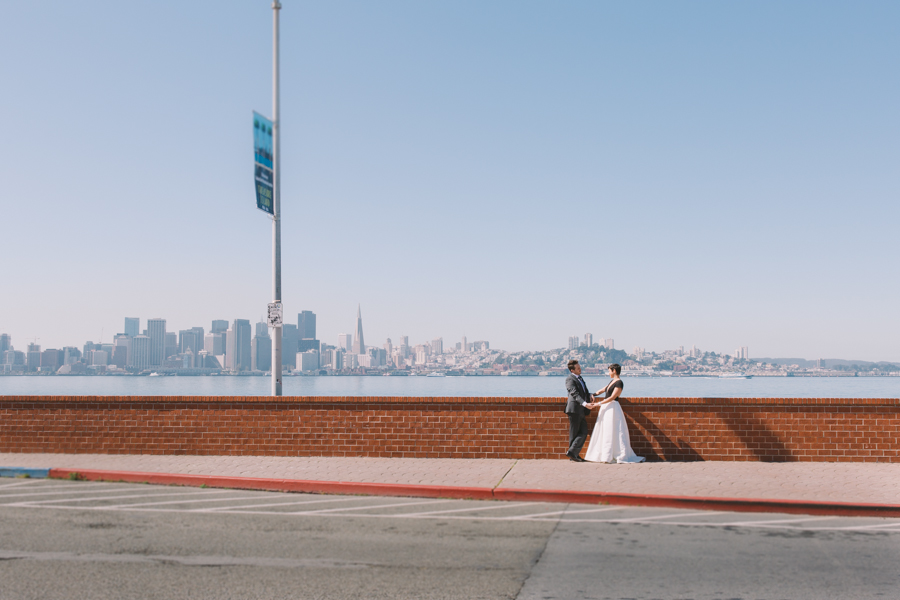 bay-area-wedding-photography (14)