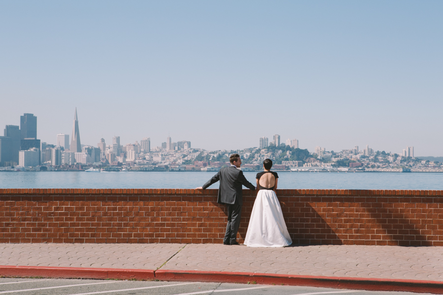 bay-area-wedding-photography (15)