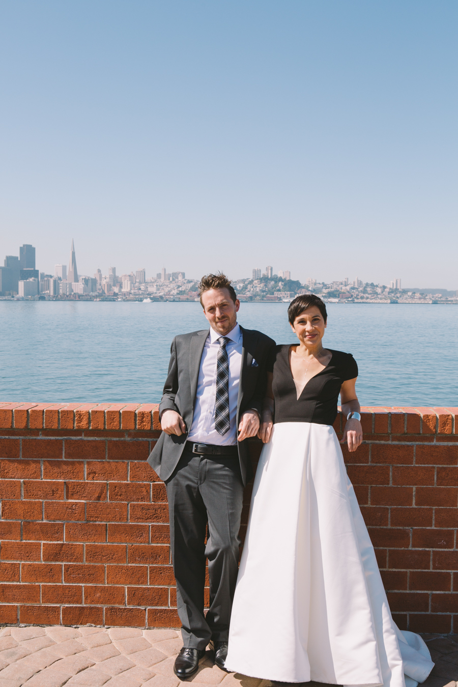 bay-area-wedding-photography (17)