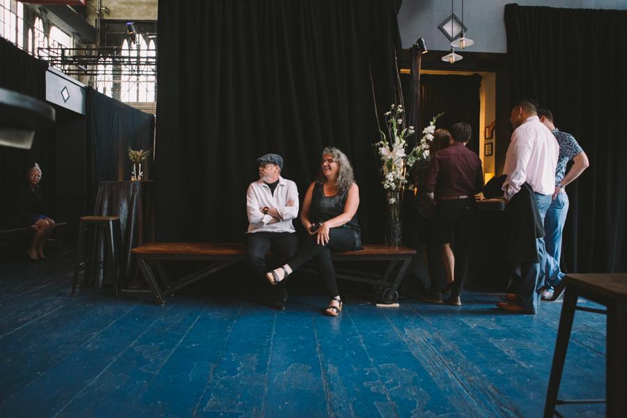 bay-area-wedding-photography (17)