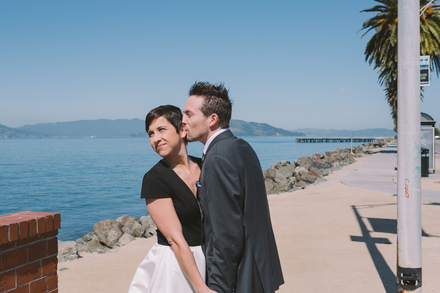 bay-area-wedding-photography (19)