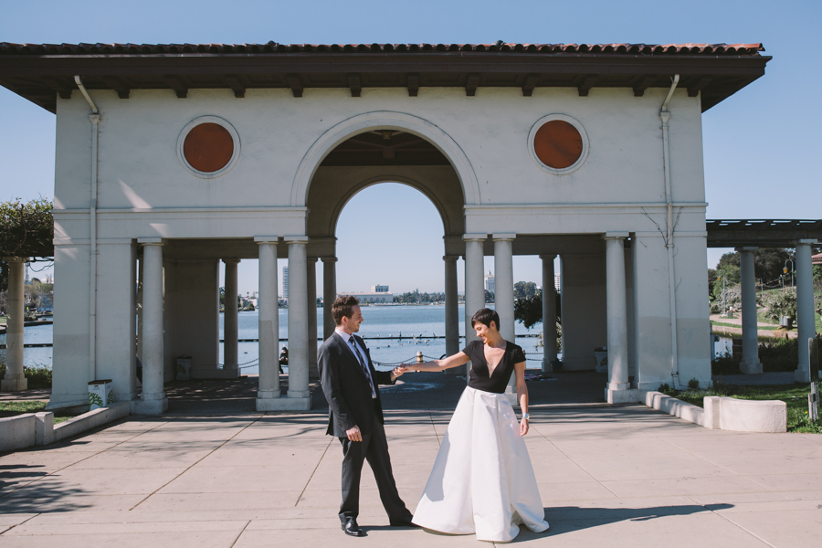 oakland-bay-area-wedding-photography (2)