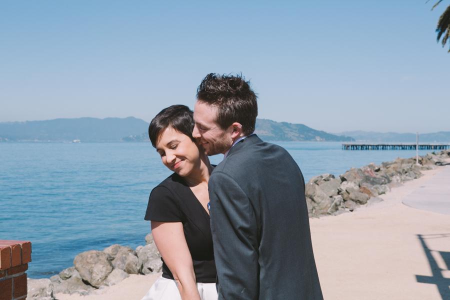 bay-area-wedding-photography (20)