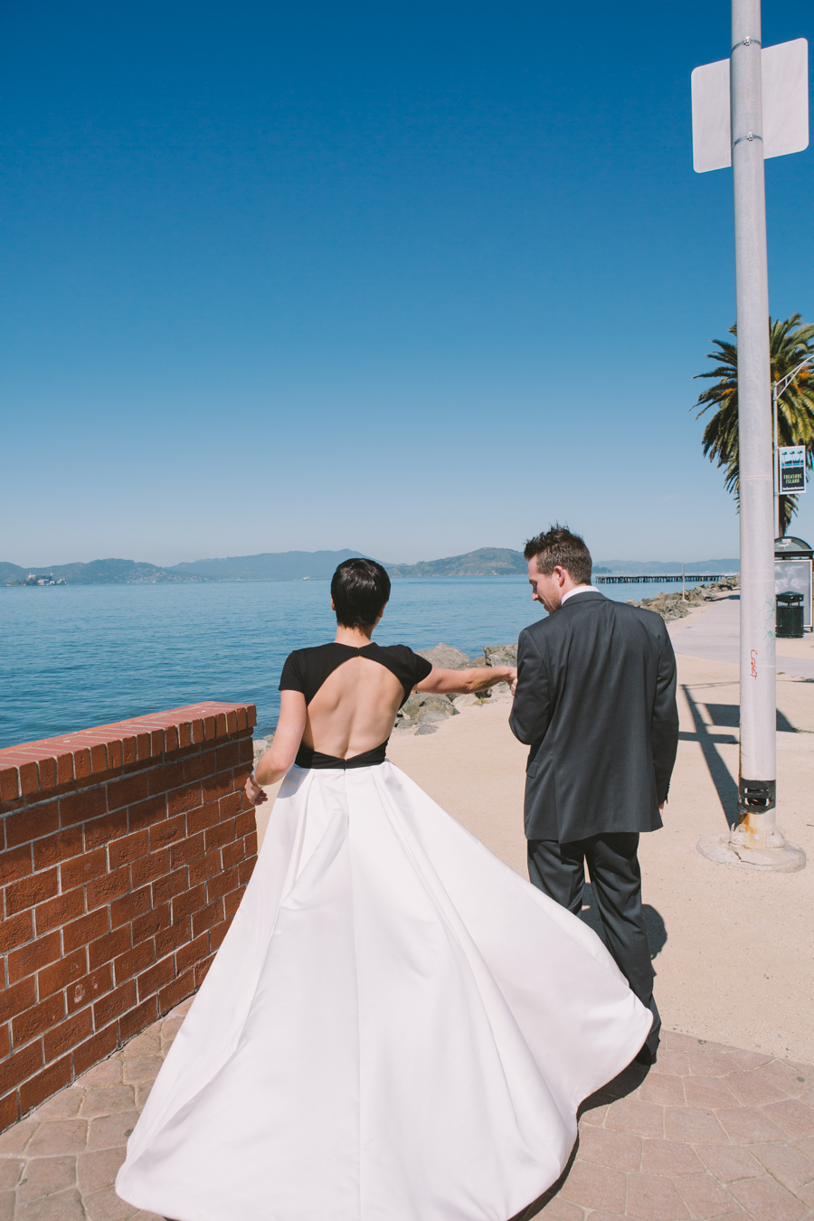 bay-area-wedding-photography (22)
