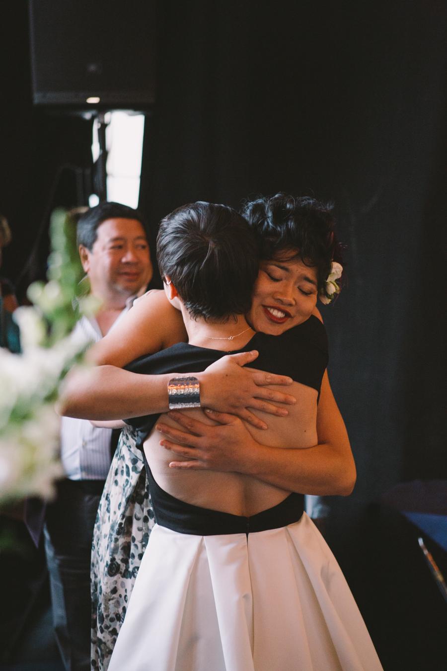 bay-area-wedding-photography (22)