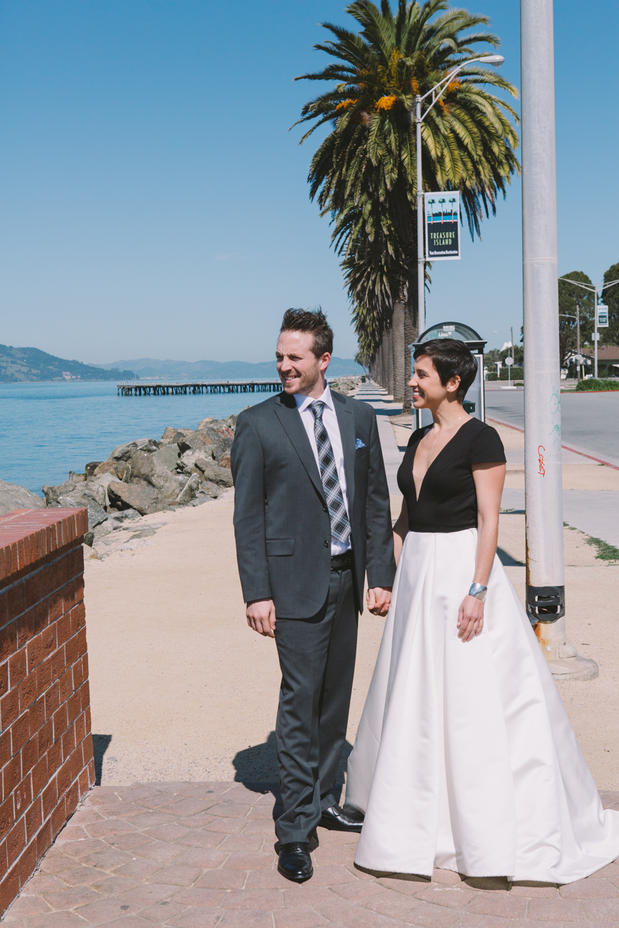 bay-area-wedding-photography (23)