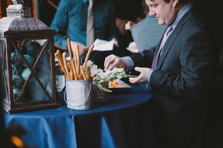 bay-area-wedding-photography (24)