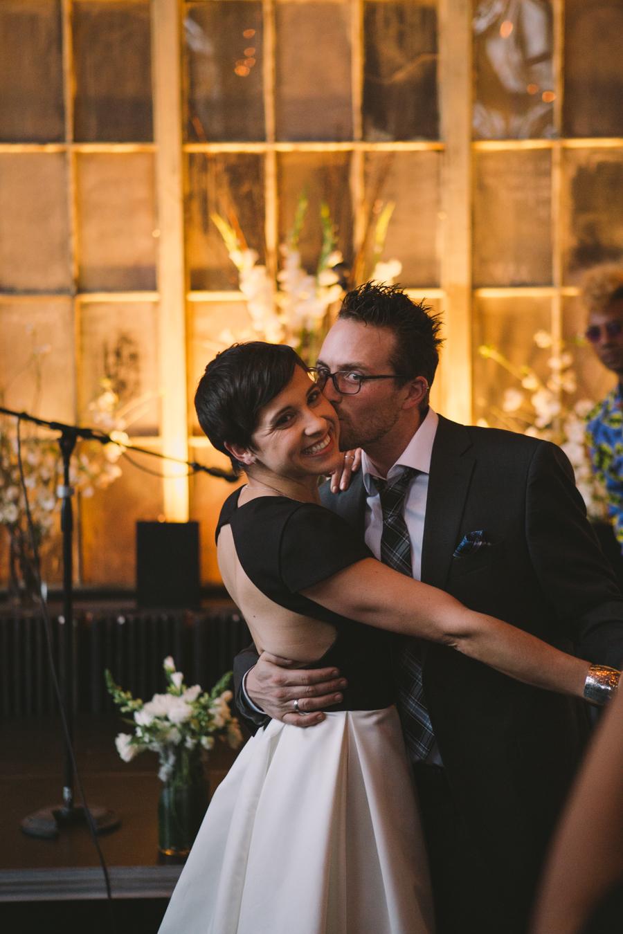 bay-area-wedding-photography (27)