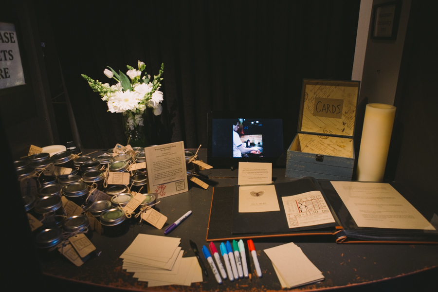 bay-area-wedding-photography (28)