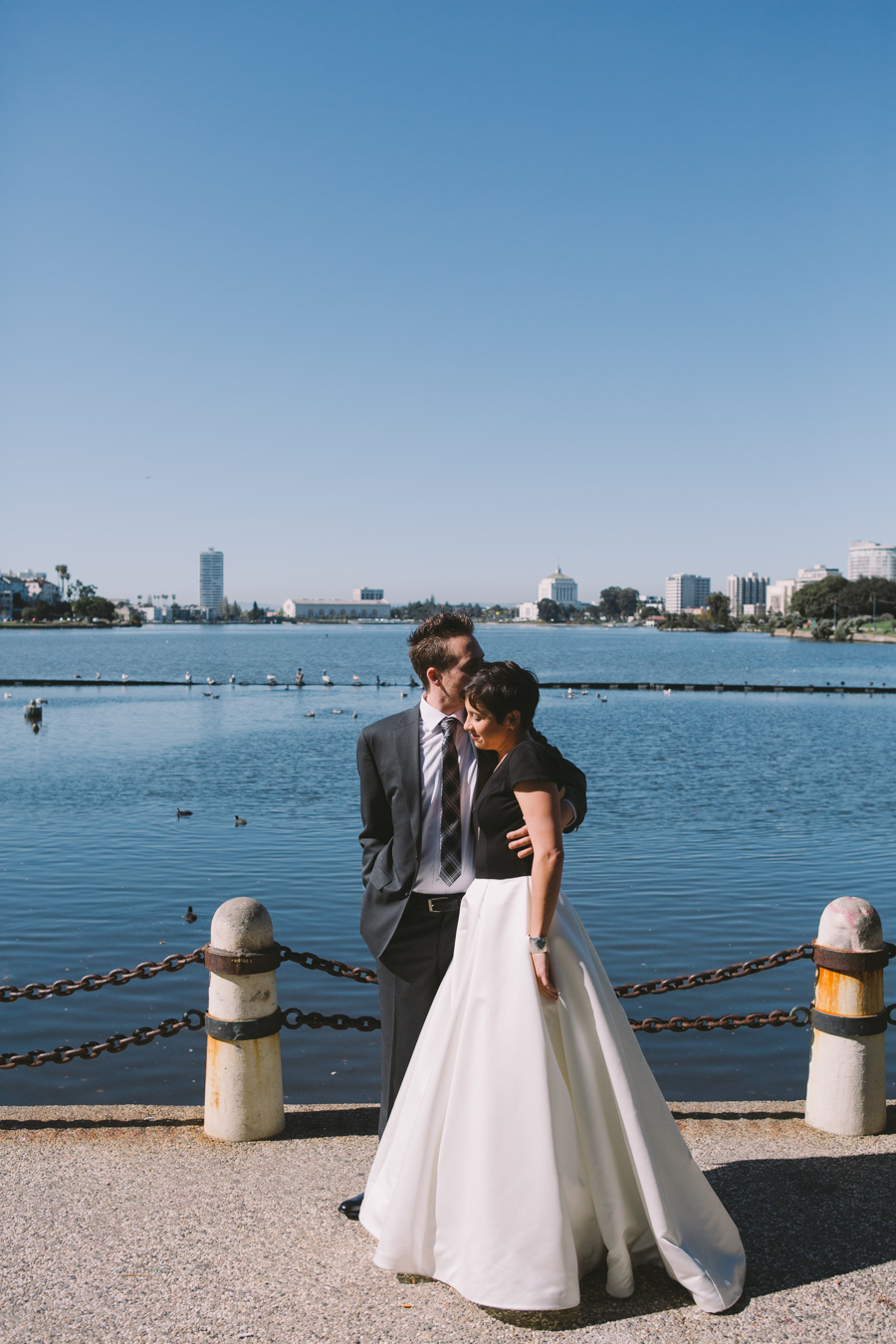 oakland-bay-area-wedding-photography (3)