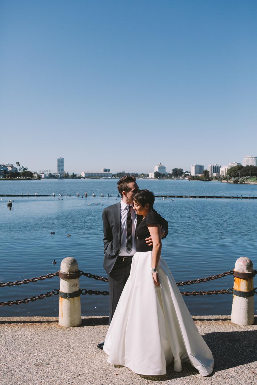oakland-bay-area-wedding-photography (3)