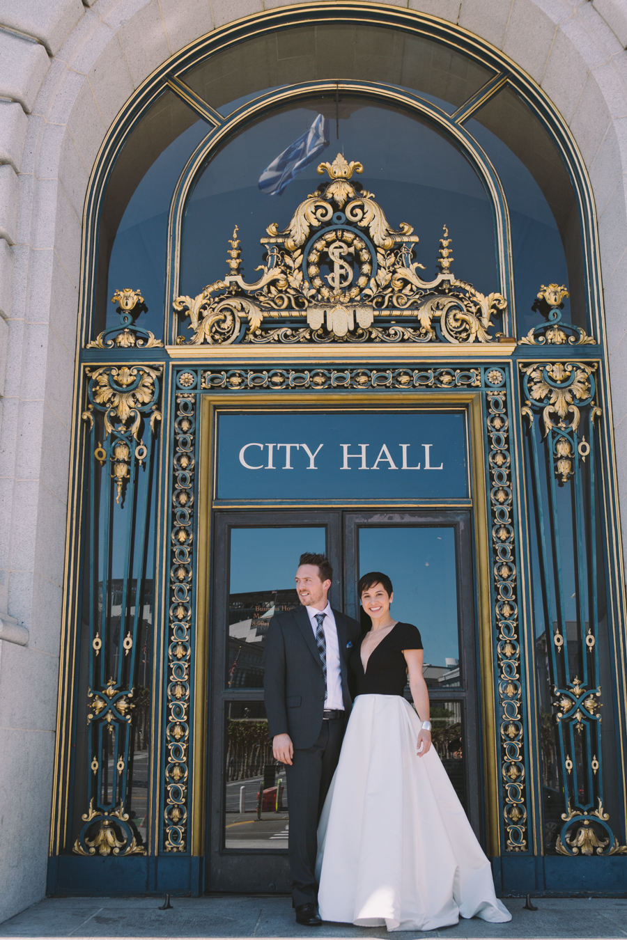 bay-area-wedding-photography (31)