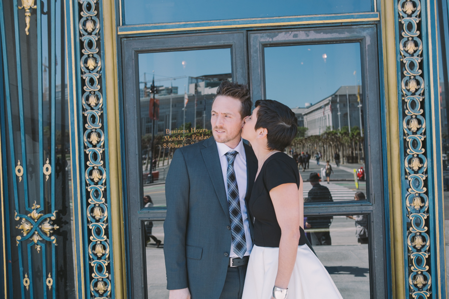 sf-city-hall-bay-area-wedding-photography (32)