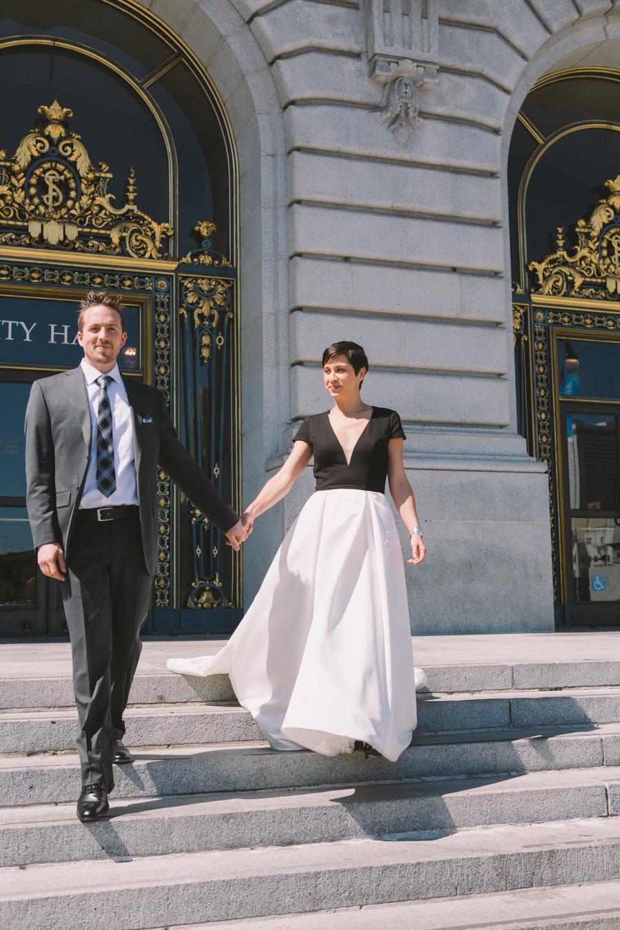 bay-area-wedding-photography (33)