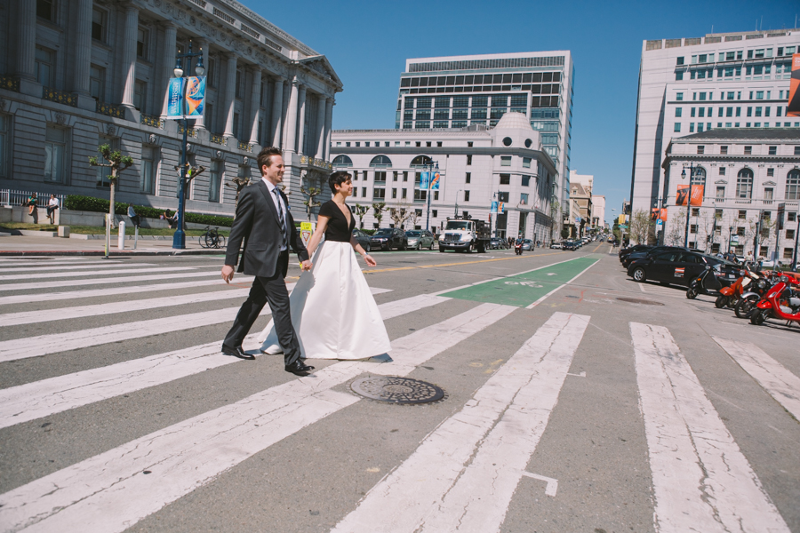 bay-area-wedding-photography (34)