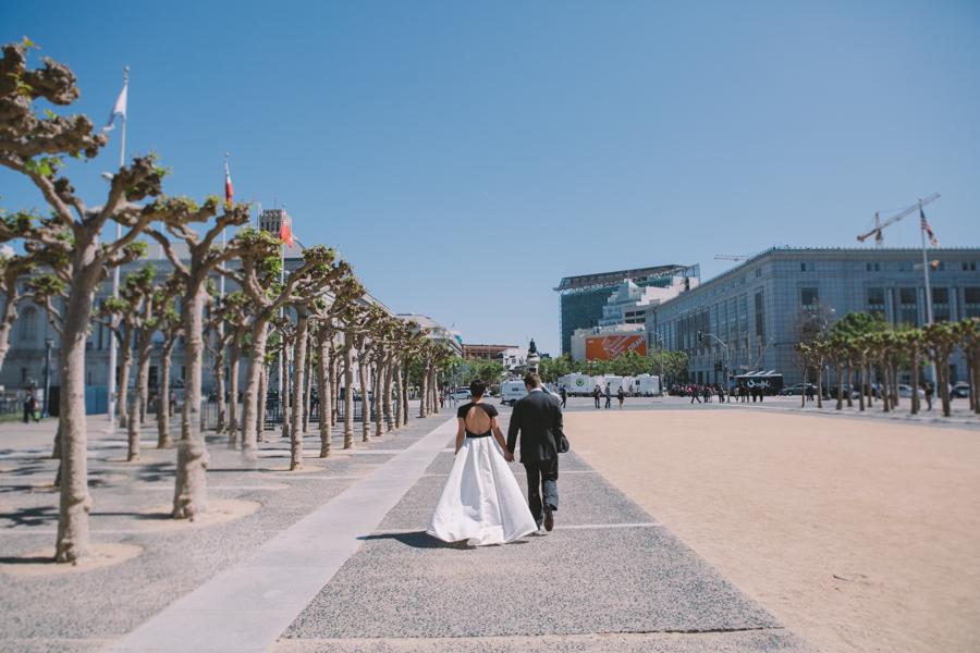 bay-area-wedding-photography (35)
