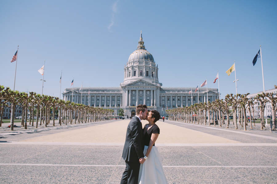 bay-area-wedding-photography (37)