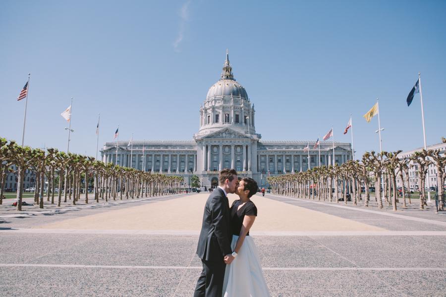 bay-area-wedding-photography (37)