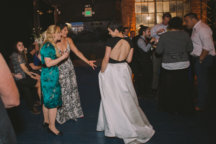 bay-area-wedding-photography (39)