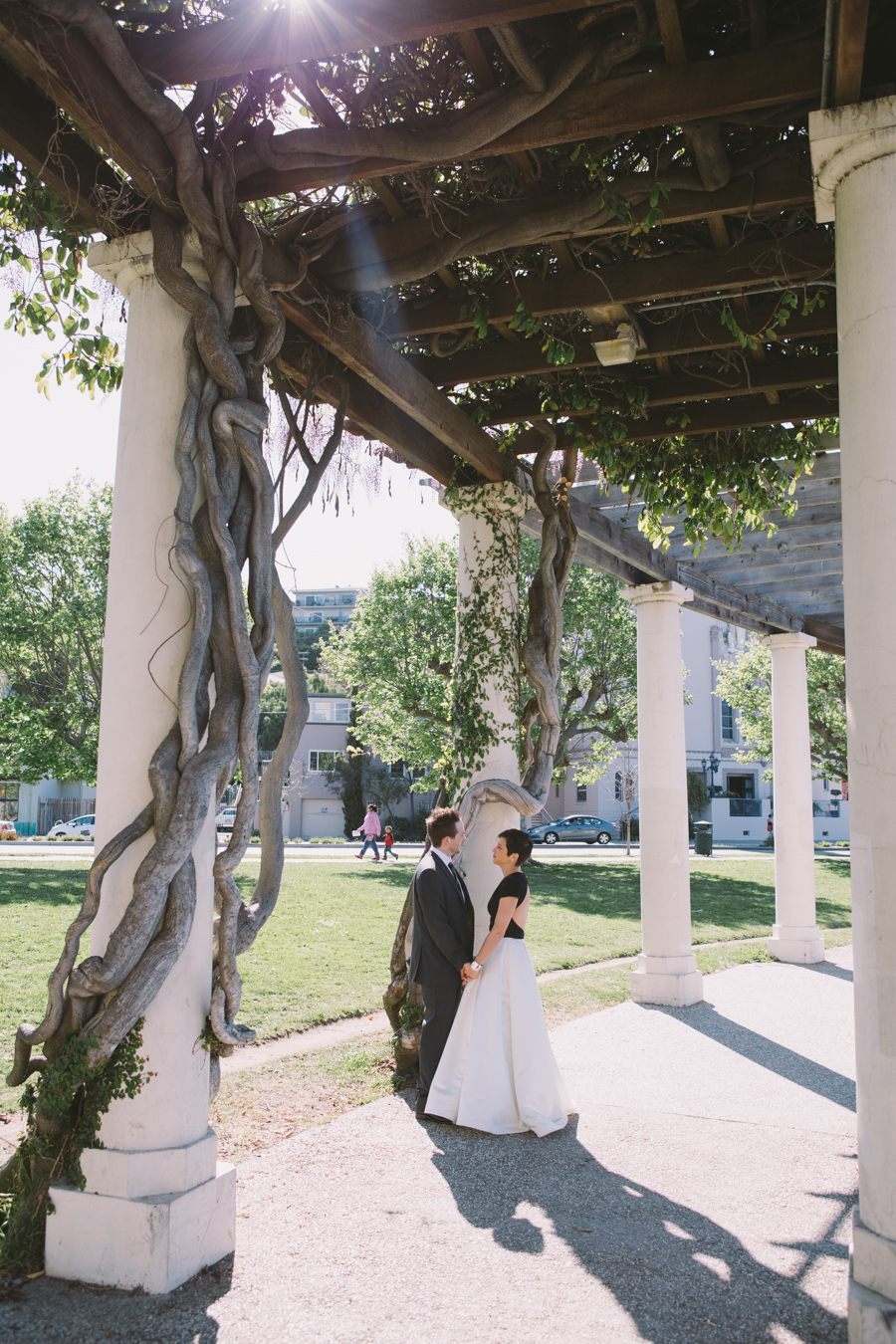 bay-area-wedding-photography (4)