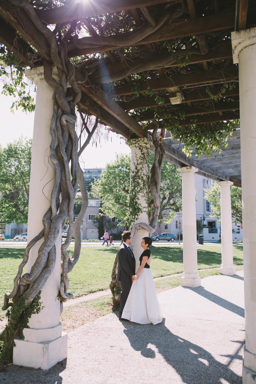 bay-area-wedding-photography (4)