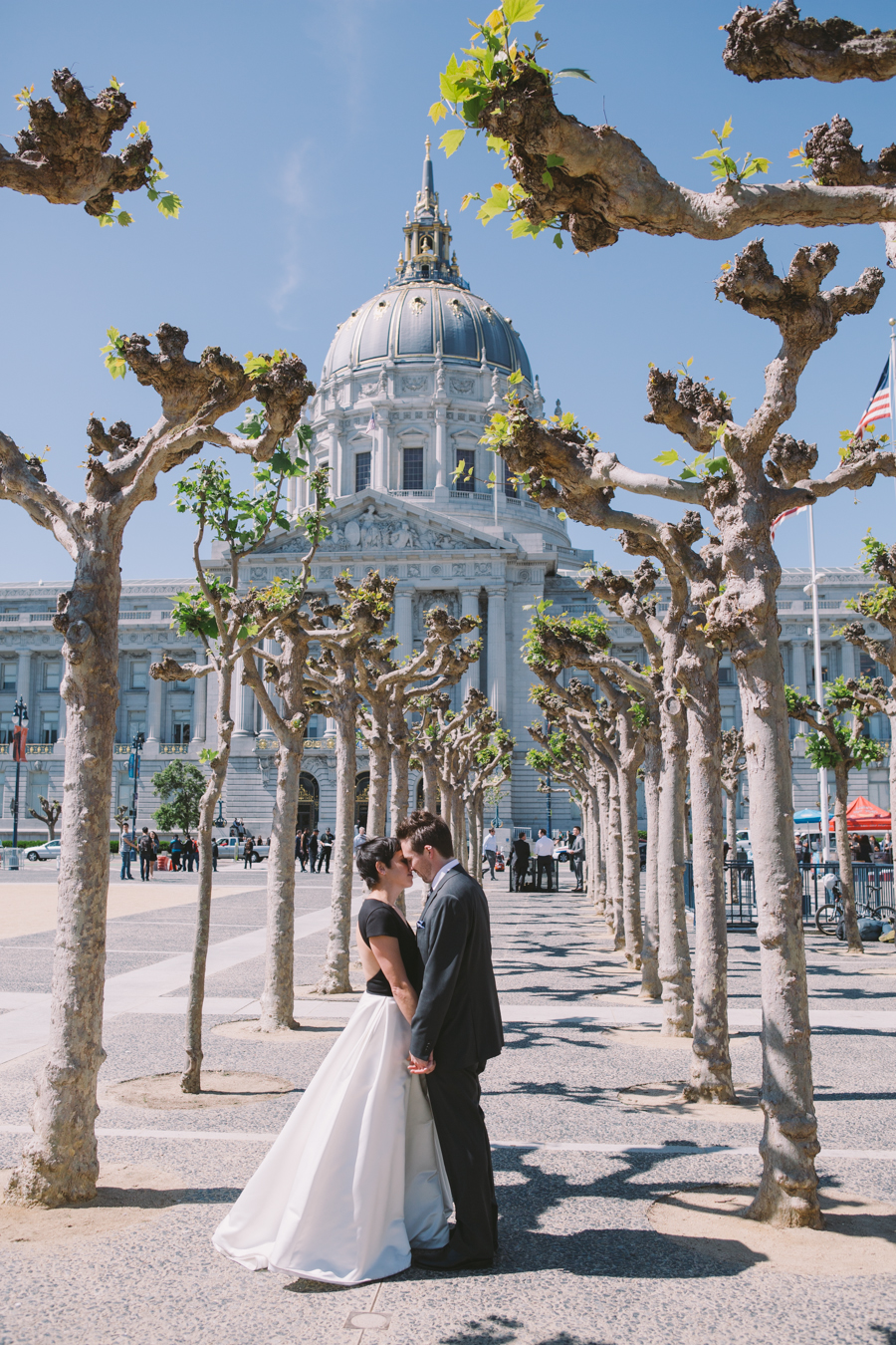 san-francisco-city-hall-bay-area-wedding-photography (40)
