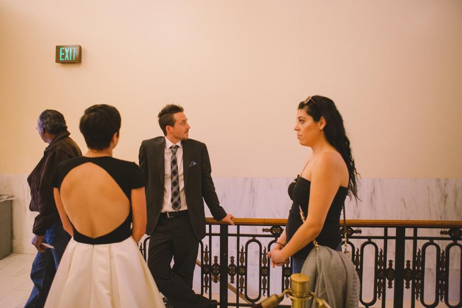 bay-area-wedding-photography (43)