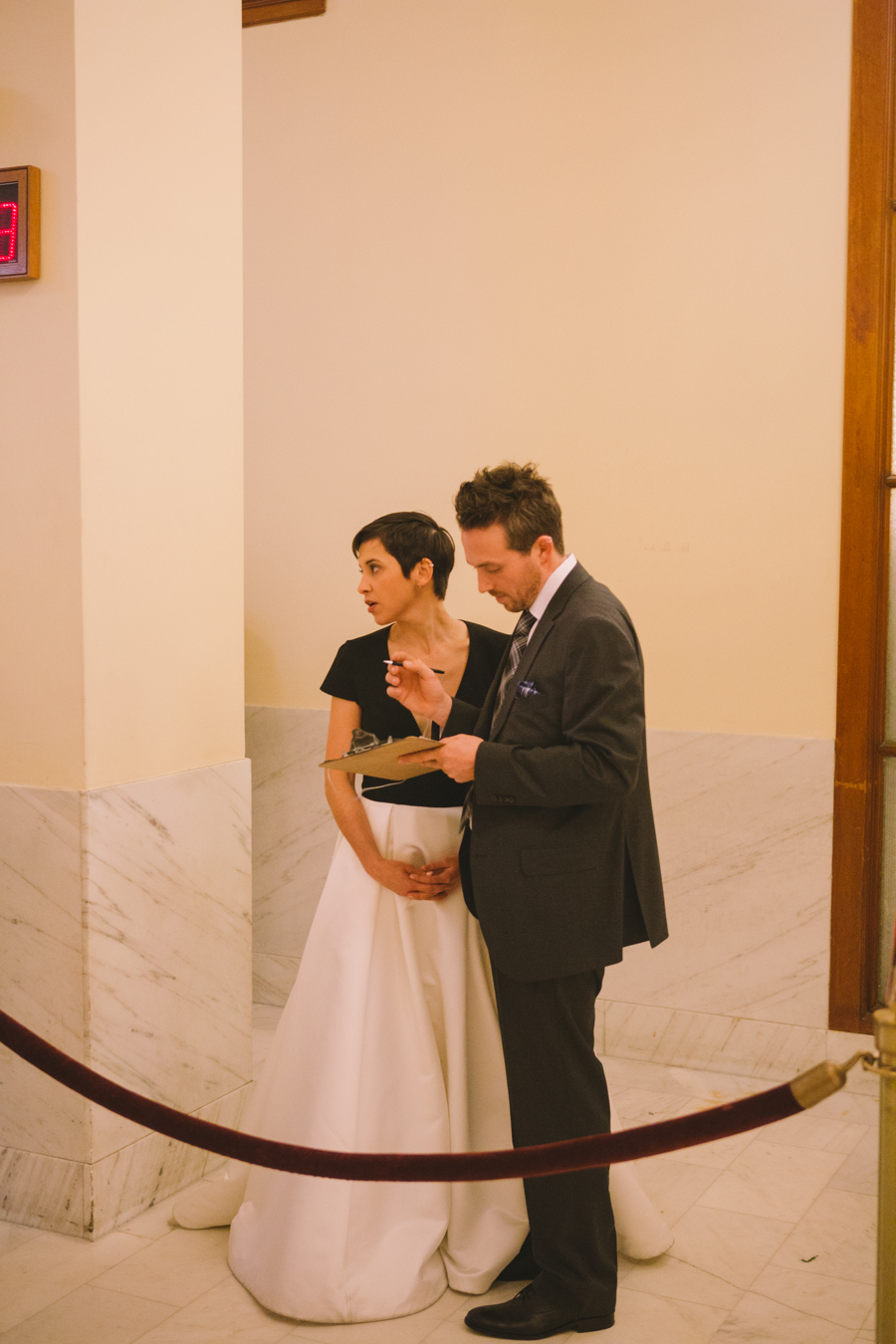 bay-area-wedding-photography (46)