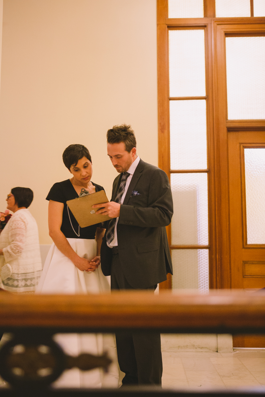 bay-area-wedding-photography (47)