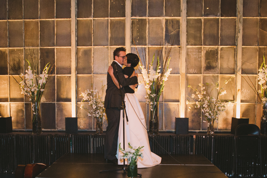 bay-area-wedding-photography (49)
