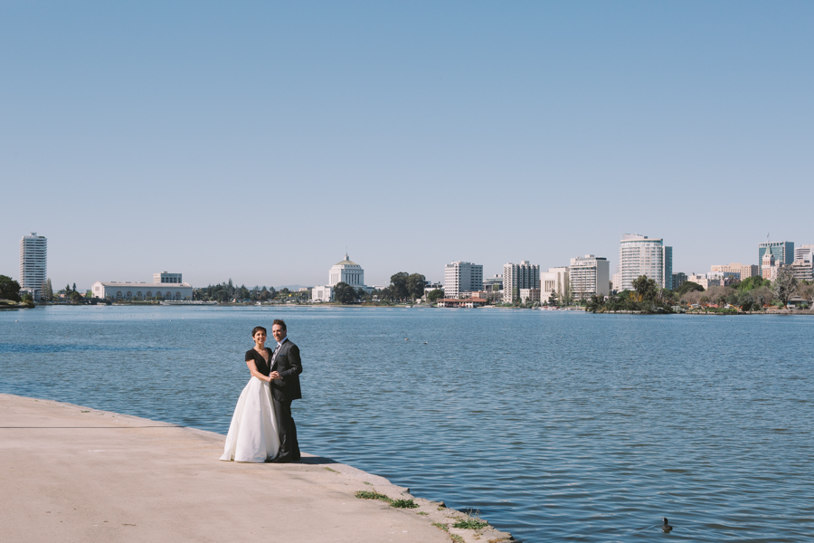 bay-area-wedding-photography (5)