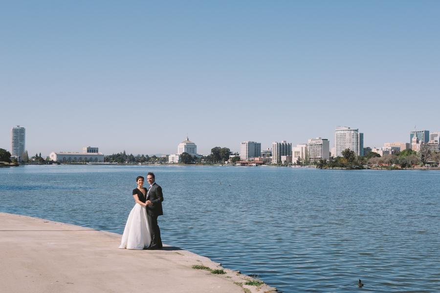 bay-area-wedding-photography (5)