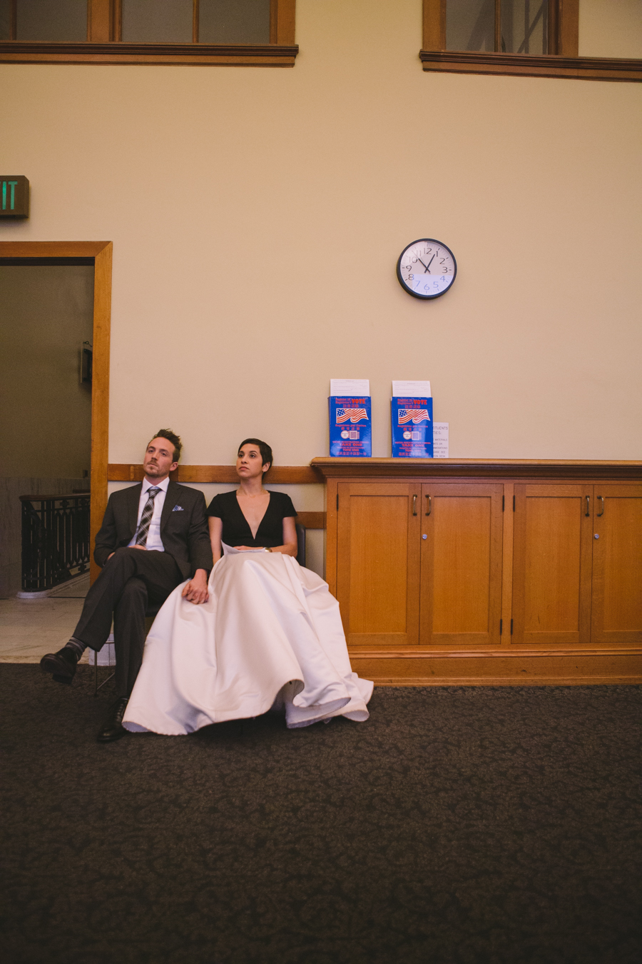 bay-area-wedding-photography (50)