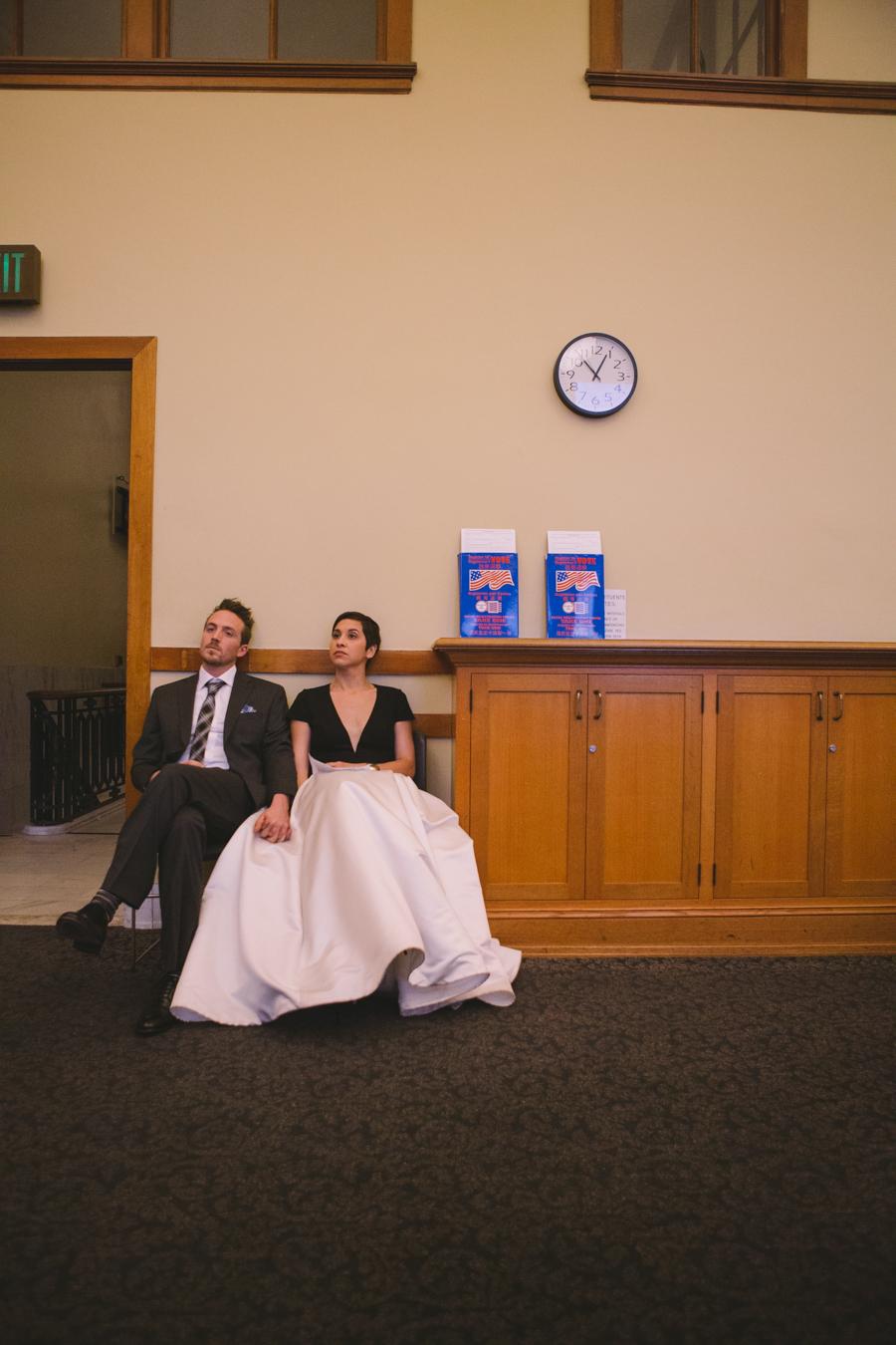 bay-area-wedding-photography (50)