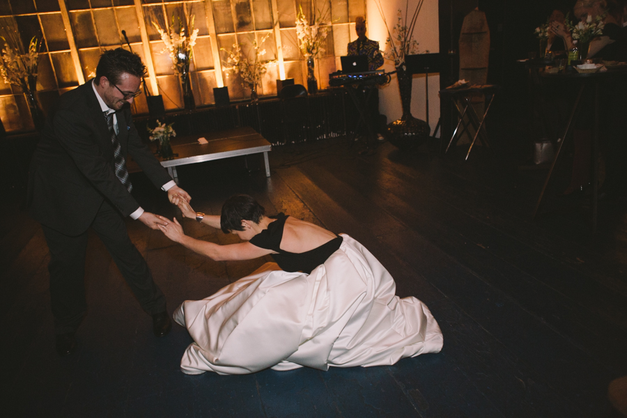 bay-area-wedding-photography (53)