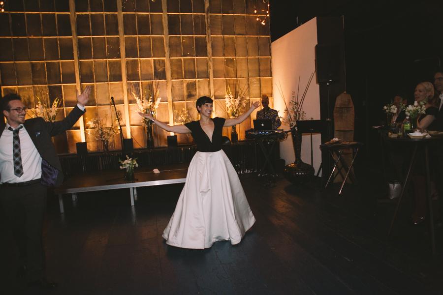 bay-area-wedding-photography (54)