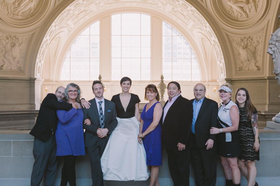 bay-area-wedding-photography (55)