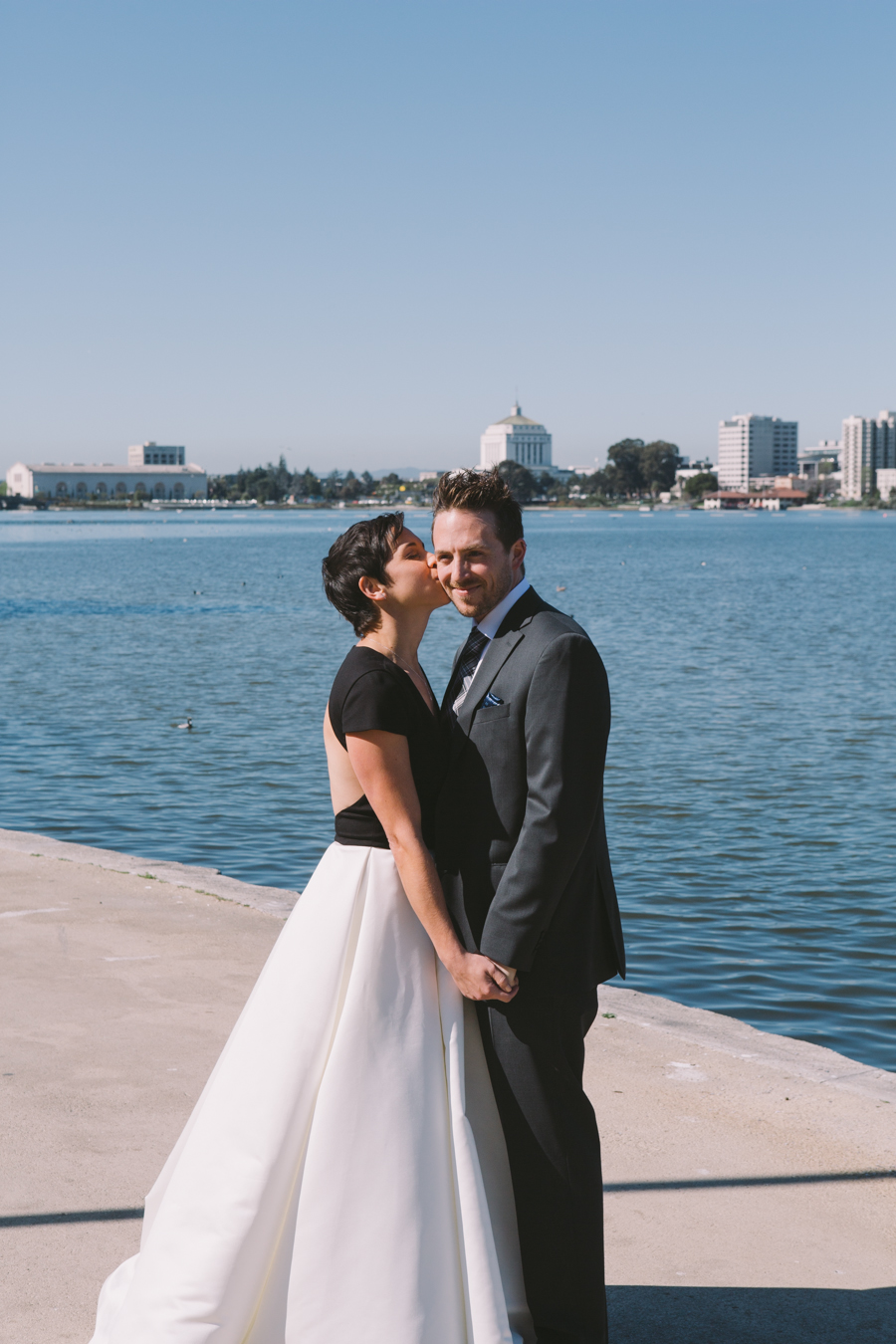 bay-area-wedding-photography (6)