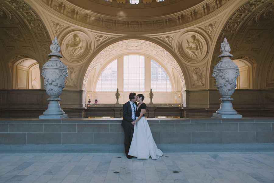 san-francisco-city-hall-bay-area-wedding-photography (60)