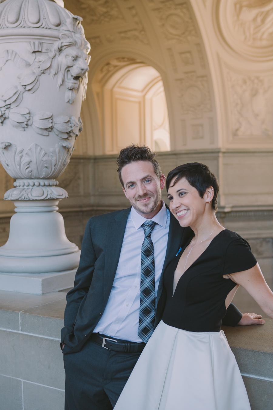 san-francisco-city-hall-bay-area-wedding-photography (63)