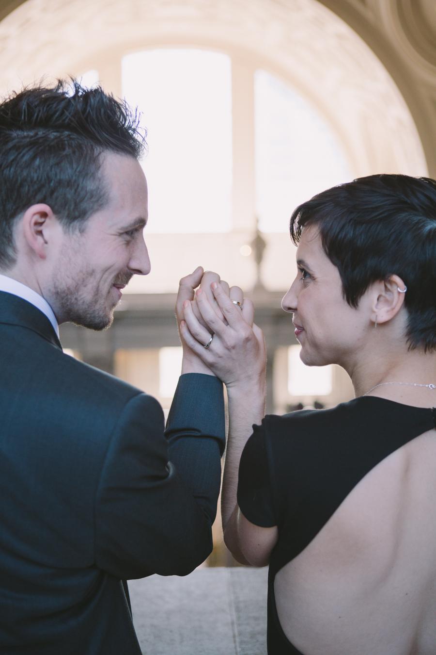bay-area-wedding-photography (67)