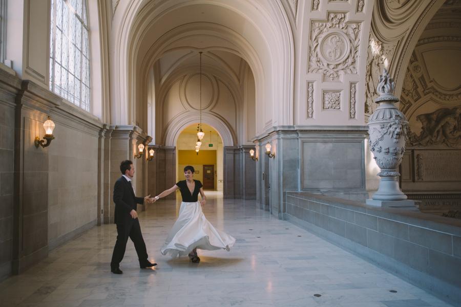 bay-area-wedding-photography (69)