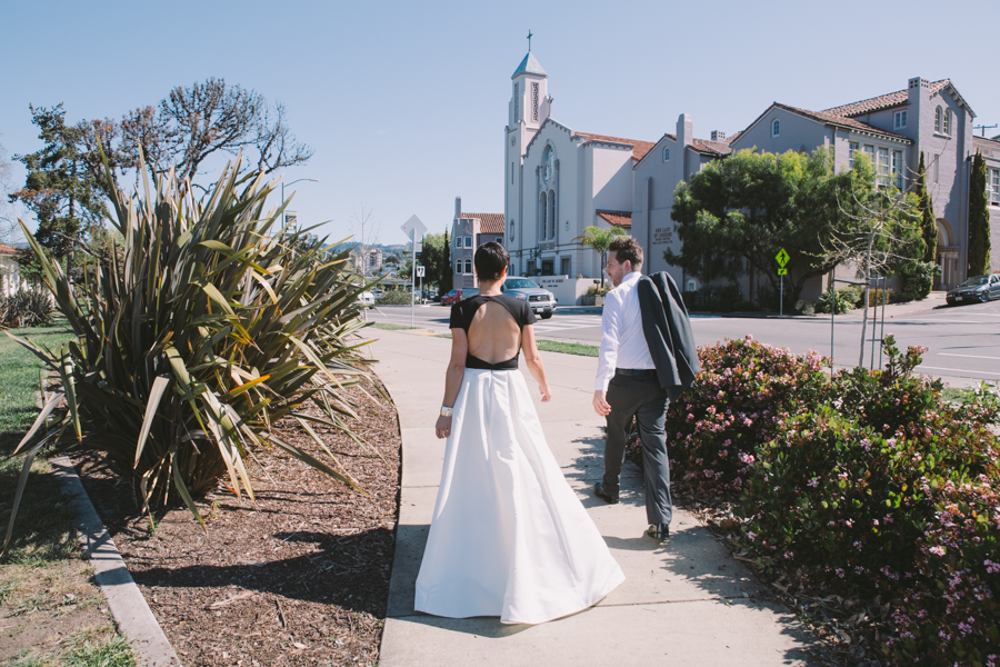 bay-area-wedding-photography (7)