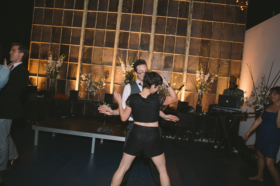 bay-area-wedding-photography (70)