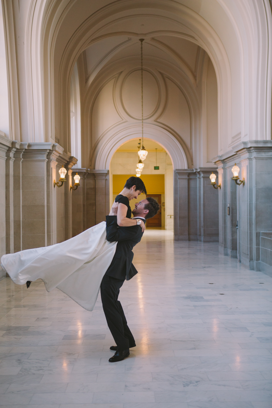 san-francisco-city-hall-bay-area-wedding-photography (71)