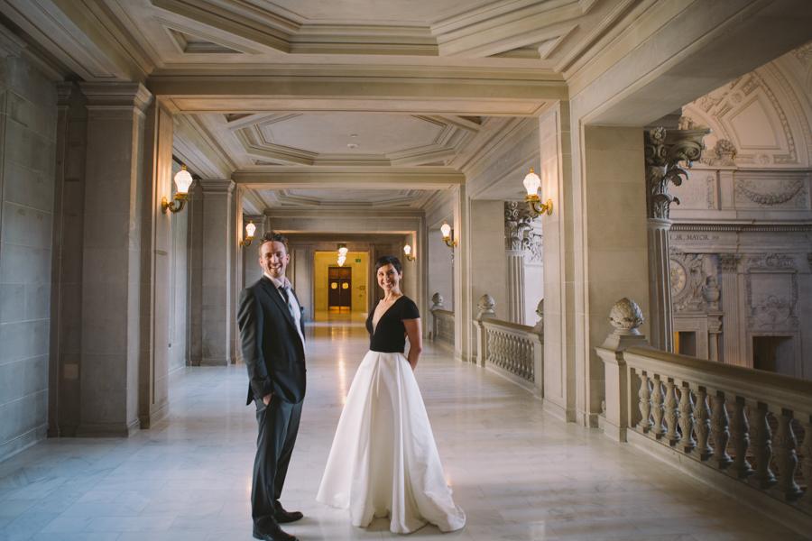 san-francisco-city-hall-bay-area-wedding-photography (73)