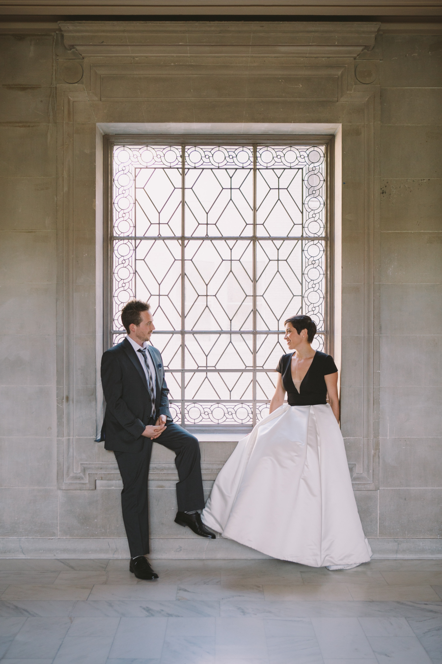 san-francisco-city-hall-bay-area-wedding-photography (75)